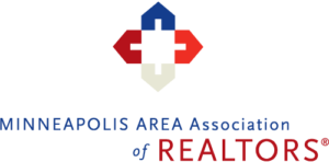 2018 Twin Cities Real Estate Report