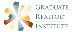 Graduate Realtors Institute Degree