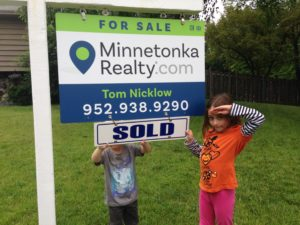 About Minnetonka Realty