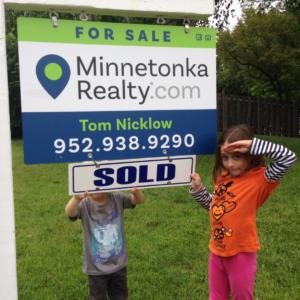 About Us Minnetonka Realty